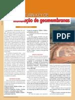 Artigo_Impermeabilização.pdf