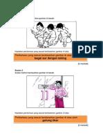 Jawapan Peribahasa Bergambar.pdf