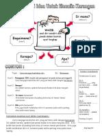 Teknik&grafik Penulisan-BM-Tahap-2-1.pdf