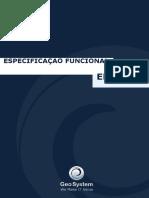 Ef-ehp7-Função Get_auth_values Na Exit Da Ov