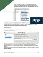 LibreOffice Database Handbook 2