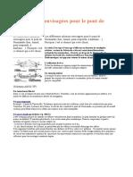 Les Solutions Envisagees Cle5386ce