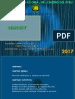 Diapositivas de Abosorcion