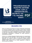 Análisis Decreto 1072 (1).pdf