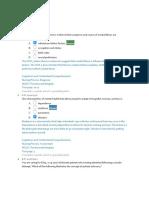 Varcolis  FUNDAMENTAL OF PSY - NURSING _ NCLEX RN