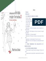 342818184-Relatos-de-Una-Mujer-Borracha-02.pdf