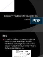 telecomunicacionesyredes-120313161452-phpapp01.ppt
