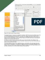 LibreOffice Database Handbook 6