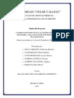 Bioquimica-Nutricional-Informe