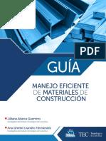Guia Manejo Materiales Construccion