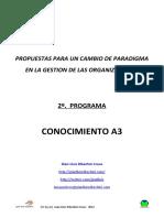 Conocimiento A3.pdf