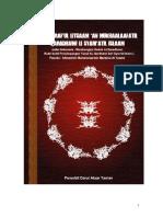Kitab-Raf.pdf