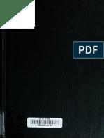 cours-de-composition-indy-livre1.pdf