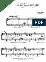 IMSLP249078-PMLP139303-Villa-Lobos_-_Guia_Pratico__Album_1_.pdf
