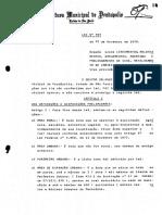 lei parcelamento solo pradopolis 719_texto_integral.pdf