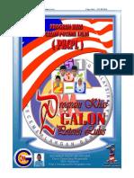 5_6278394570661167110.pdf
