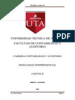 DETERMINACIONDECOSTOS.pdf