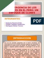 sistemas-topicos.pptx