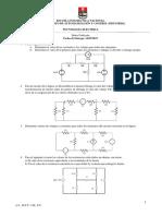Deber TE II Unificado.pdf