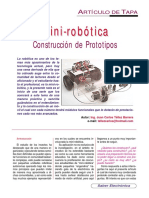 23 mini-robotica cosntru.pdf