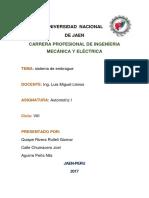 CAJA DE CAMBIOS trabajo.docx
