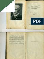 2 Bergson, Intuicja Filozoficzna