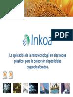 nano inkoa.pdf
