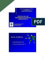Rayos.pdf