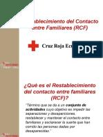 Introducción al RCF.ppt