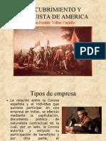 DESCUBRIMIENTO CONQUISTA AMERICA3