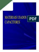 1_Materiais_Capacitores