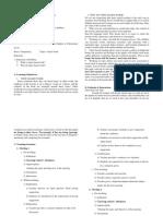 rpp 1