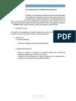Tratamiento Estadistico de La Informacion Hidrologica - Copia (1)