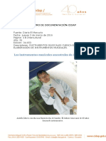Los instrumentos musicales ancestrales de Adolfo Idrovo.pdf
