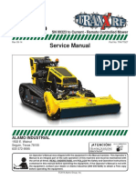 245 Esp Tr477927 - Traxx Rf Service Manual Rev 10-14 Web