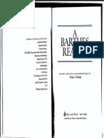 Barthes - The Eiffel Tower.pdf