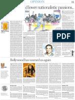 The Tribune TT 02 April 2017 Page 11