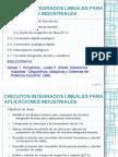 2-CI Lineales p Aplic Ind 2017