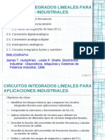 2-CI Lineales p Aplic Ind 2017