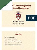 16-Databases-Seltzer.pdf