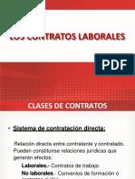 003 Contratos de Trabajo (1)
