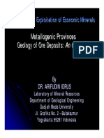 4._Geology_of_Ore_Deposit.pdf