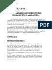 parte33EnfermedadesHipersecretoras, bronquitis cronica.pdf