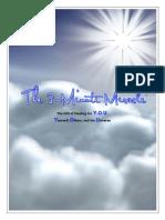 3-minutemiraclee-book21208(1).pdf