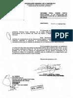 INFORME FINAL SOBRE VISITA EFECTUADA A LA FACULTAD DE ARQUITECTURA DE LA UNIVERSIDAD DE CHILE.pdf