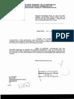 INFORME FINAL 260 FACULTAD DE ECONOMIA Y NEGOCIOS UNIVERSIDAD DE CHILE  DICIEMBRE 2008.pdf