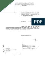 INFORME FINAL-FACULTAD CIENCIAS FISICAS Y MATEMATICAS UNIVERSIDAD DE CHILE JULIO 2008.pdf