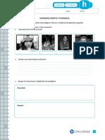 articles-28838_recurso_pdf.pdf