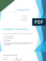 Grupo N6.Pptx