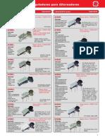 REGULADOR TOYOTA.pdf